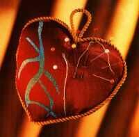 cardiov1