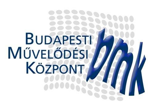 bmk_logo