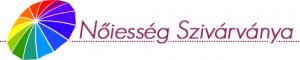 logo_avada