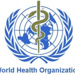 worldhealthorganization
