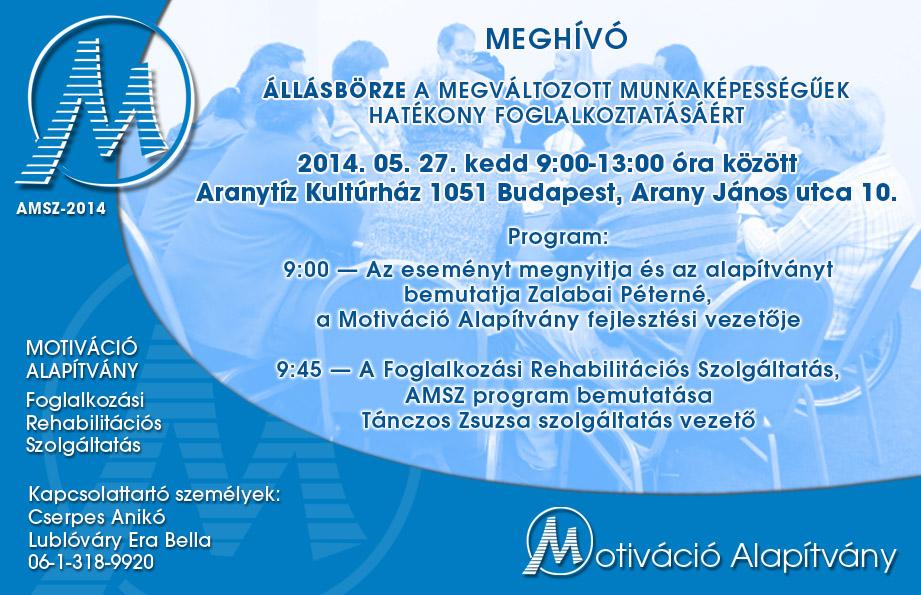 budapest_friss_motivacio_meghivo