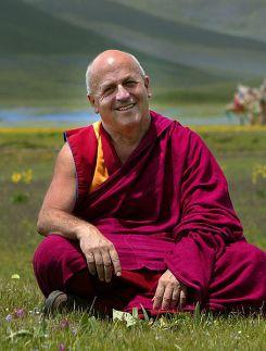 20121030-matthieu-ricard-tibeti-buddhista-szerzetes