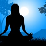 meditáció_strokeinfo