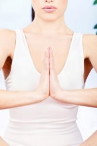 meditálás_strokeinfo