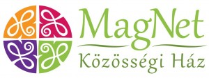 MagNet_logo