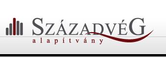logo_szazadveg