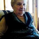 Nagymami