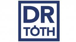DRToth