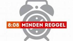 RTL_0808