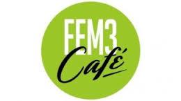 fem3café
