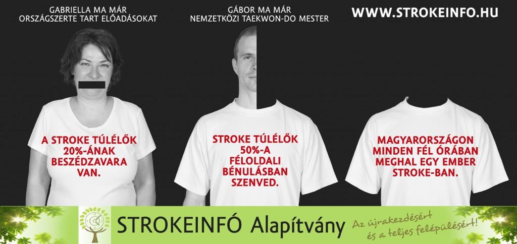 strokeinfo_plakat_pályamű