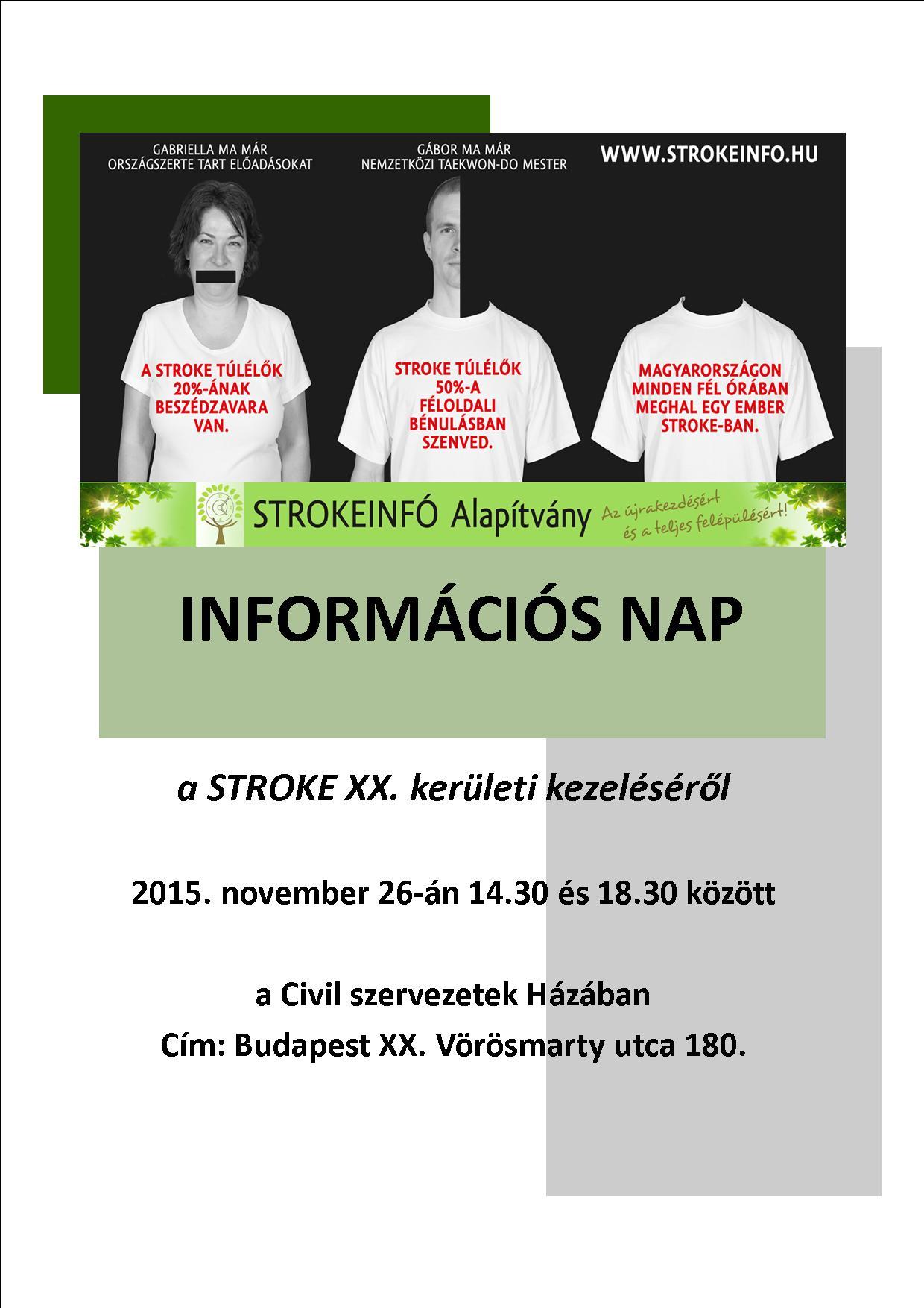 Info nap_ 2015_20