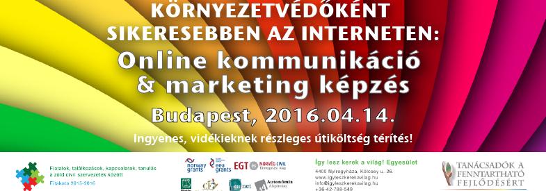 online_kommmark_kepzes_784-785x275