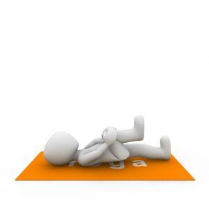 yoga-1027240_640