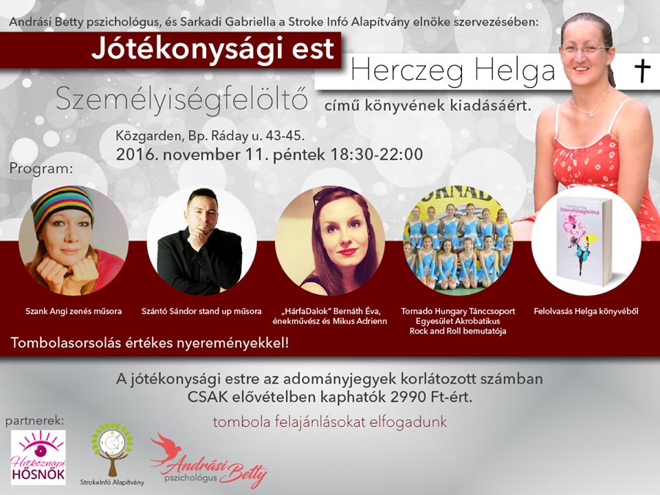 helga_plakat