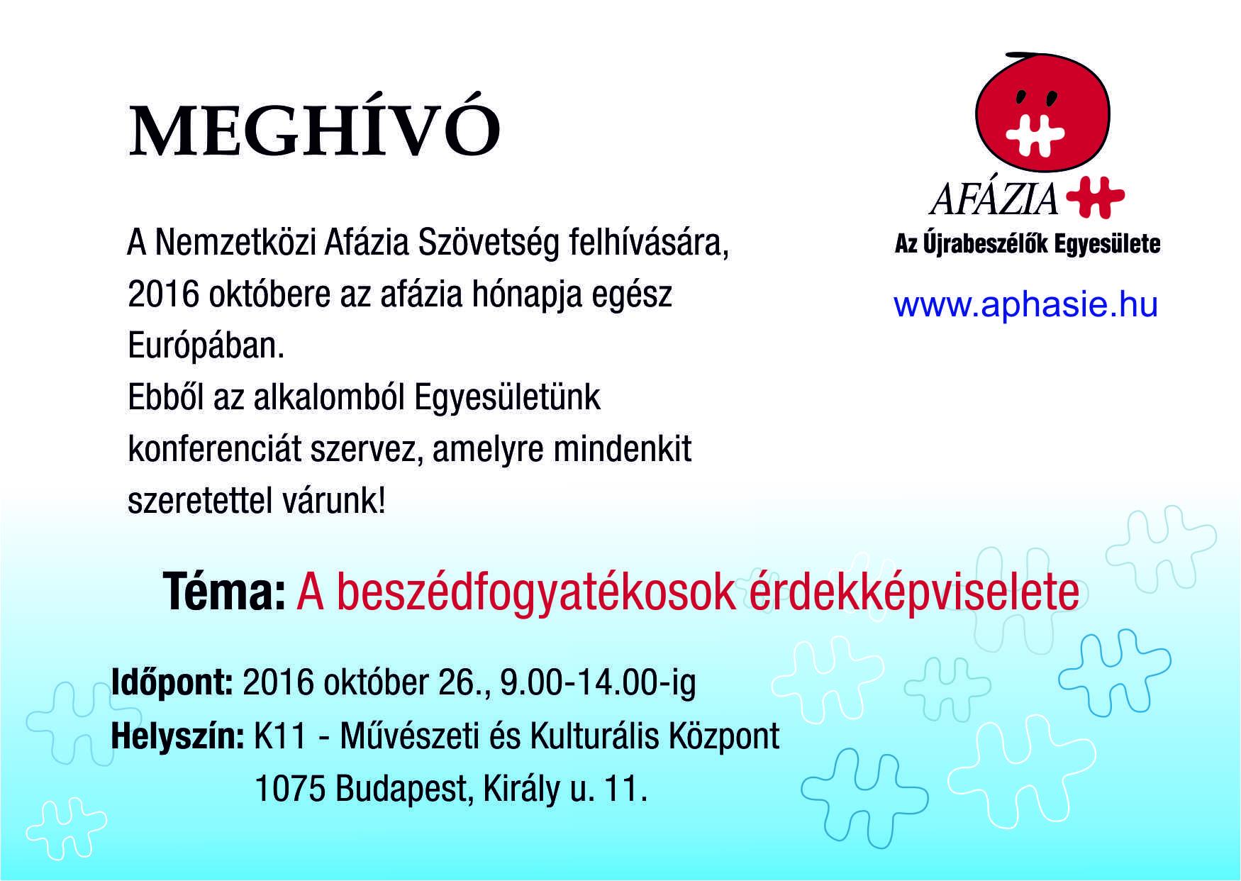 afazia-meghivo-2016-1
