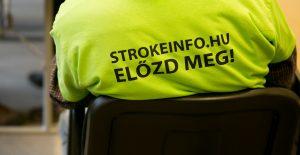 Dobogókő_2016_stroke_rehabilitáció_18